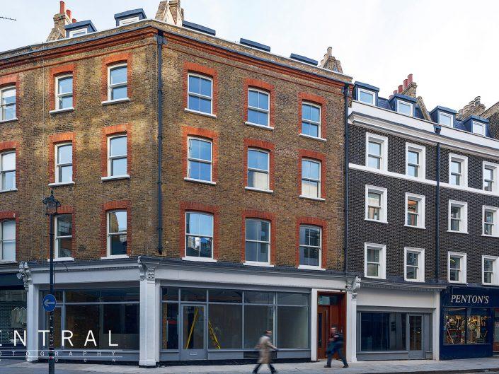 Marylebone 130317 12 705x529, Central Photography