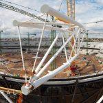 Olympic Stadium 1 CentralPhotographyLondon 1 1 150x150, Central Photography