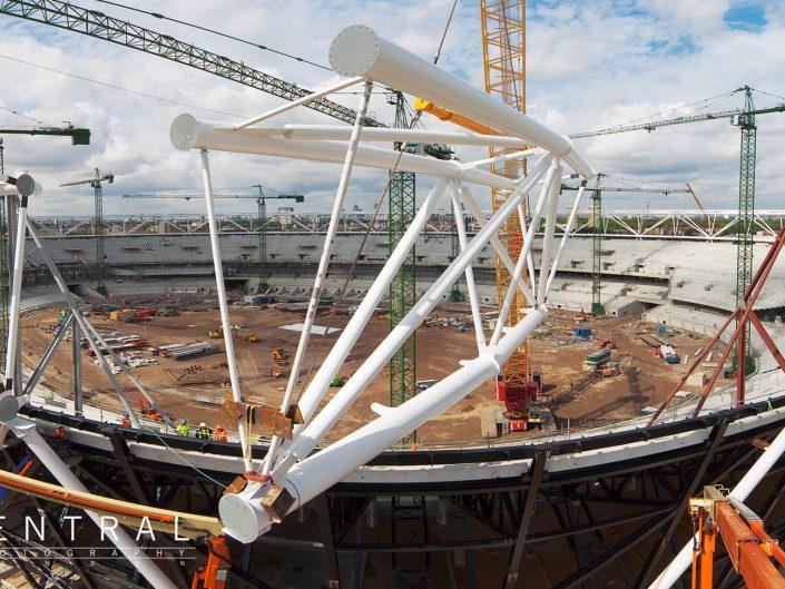 Olympic Stadium 1 CentralPhotographyLondon 1 1 705x529, Central Photography