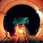 Channeltunnel Centralphotography010 CentralPhotographyLondon 1 150x150, Central Photography